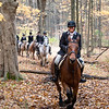 Sewickley Hunt 2019 Opening meet-121