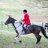 Sewickley Hunt 2019 Opening meet-7