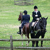 Sewickley Hunt 2019 Opening meet-11