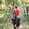 Sewickley Hunt 2019 Opening meet-130