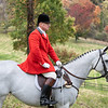 Sewickley Hunt 2019 Opening meet-15