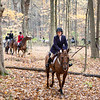 Sewickley Hunt 2019 Opening meet-112