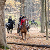 Sewickley Hunt 2019 Opening meet-113