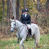 Sewickley Hunt 2019 Opening meet-101
