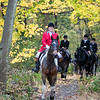 Sewickley Hunt 2019 Opening meet-135
