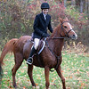 Sewickley Hunt 2019 Opening meet-104