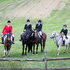 Sewickley Hunt 2019 Opening meet-23