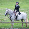 Sewickley Hunt 2019 Opening meet-12