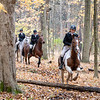 Sewickley Hunt 2019 Opening meet-119