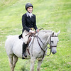 Sewickley Hunt 2019 Opening meet-19