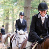 Sewickley Hunt 2019 Opening meet-50