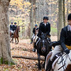 Sewickley Hunt 2019 Opening meet-118