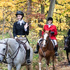 Sewickley Hunt 2019 Opening meet-146