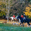 Sewickley Hunt Open 2020-12-2
