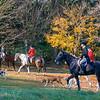 Sewickley Hunt Open 2020-10