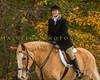 Sewickley Hunt Oct 2012-199
