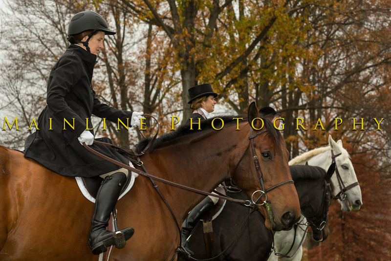 Sewickley Hunt Oct 2012-48