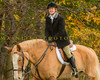 Sewickley Hunt Oct 2012-200
