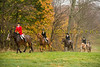 Sewickley Hunt Oct 2012-194