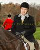 Sewickley Hunt Oct 2012-20