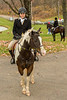 Sewickley Hunt Oct 2012-34