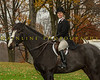 Sewickley Hunt Oct 2012-41