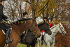 Sewickley Hunt Oct 2012-47