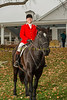 Sewickley Hunt Oct 2012-6