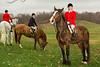 Sewickley Hunt Oct 2012-29