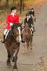Sewickley Hunt Oct 2012-209
