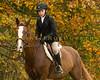 Sewickley Hunt Oct 2012-201