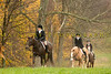 Sewickley Hunt Oct 2012-194-2
