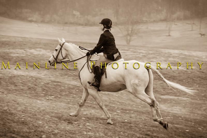 Sewickley Hunt Oct 2012-116-2