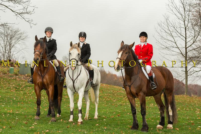 Sewickley Hunt Oct 2012-39