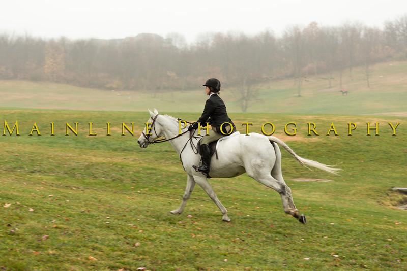 Sewickley Hunt Oct 2012-116