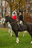 Sewickley Hunt Oct 2012-42