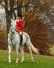 Sewickley Hunt Oct 2012-45-2