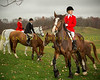 Sewickley Hunt Oct 2012-30