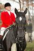 Sewickley Hunt Oct 2012-220