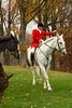 Sewickley Hunt Oct 2012-46