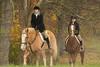Sewickley Hunt Oct 2012-195