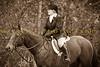Sewickley Hunt Oct 2012-198-2