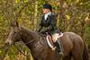 Sewickley Hunt Oct 2012-198