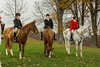 Sewickley Hunt Oct 2012-35