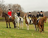 Sewickley Hunt Oct 2012-51