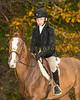 Sewickley Hunt Oct 2012-202