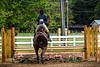 Sewickley Hunt Show May 2013-8-2