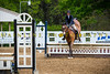 Sewickley Hunt Show May 2013-9-2
