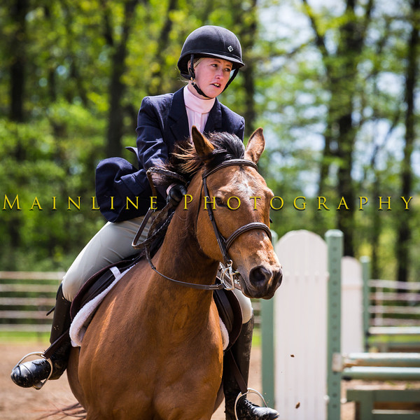 Sewickley Hunt Show May 2013-54-2