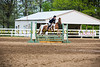 Sewickley Hunt Show May 2013-21-2